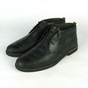 Timberland EK Brook Park Chukka Boots 10